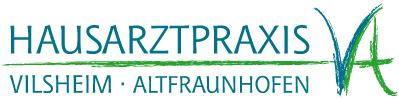 Hausarztpraxis Vilsheim – Altfraunhofen